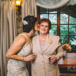 JC Crafford Photo & Video wedding at Farm Inn in Pretoria AA