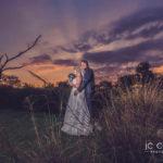 JC Crafford Photo & Video wedding at Valverde in Muldersdrift LN