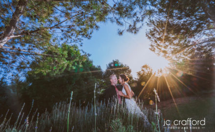 JC Crafford Photo & Video wedding at Victorian Manor in Cullinan WC