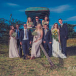 JC Crafford Photo and Video Zambezi Point wedding photographer in Pretoria JS