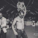 Zambezi Point wedding photography by JC Crafford Photo and Video DM
