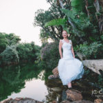 wedding photography in Pretoria by JC Crafford Photo and Video RC