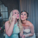 Casa Lee Country Lodge Wedding Photography by JC Crafford Photo and Video BC