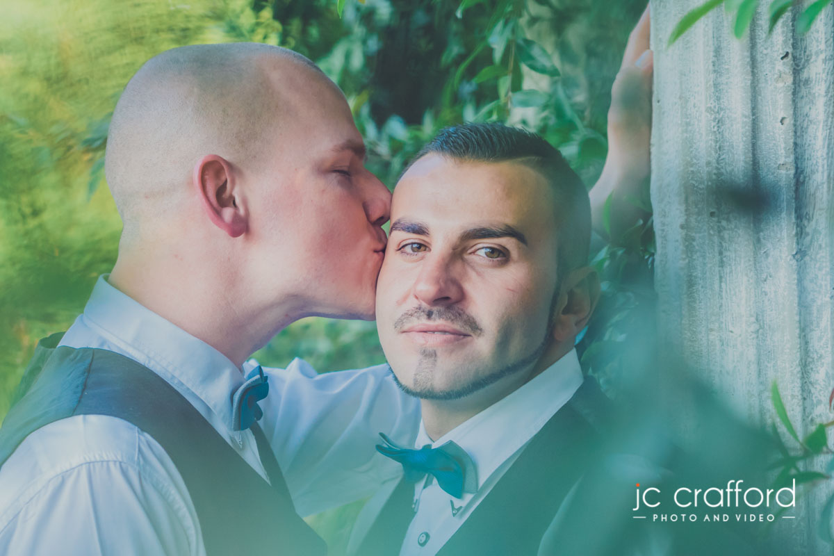 Valverde wedding photography by JC Crafford Photo & Video MR