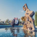 Valverde wedding photography by JC Crafford Photo & Video MR