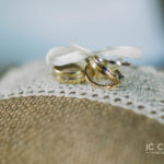 Avianto wedding photography by JC Crafford Photo and Video CS