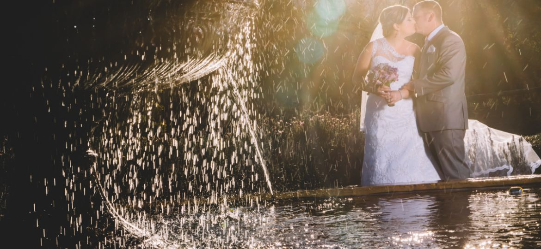jccrafford-wedding-photography-ai-1