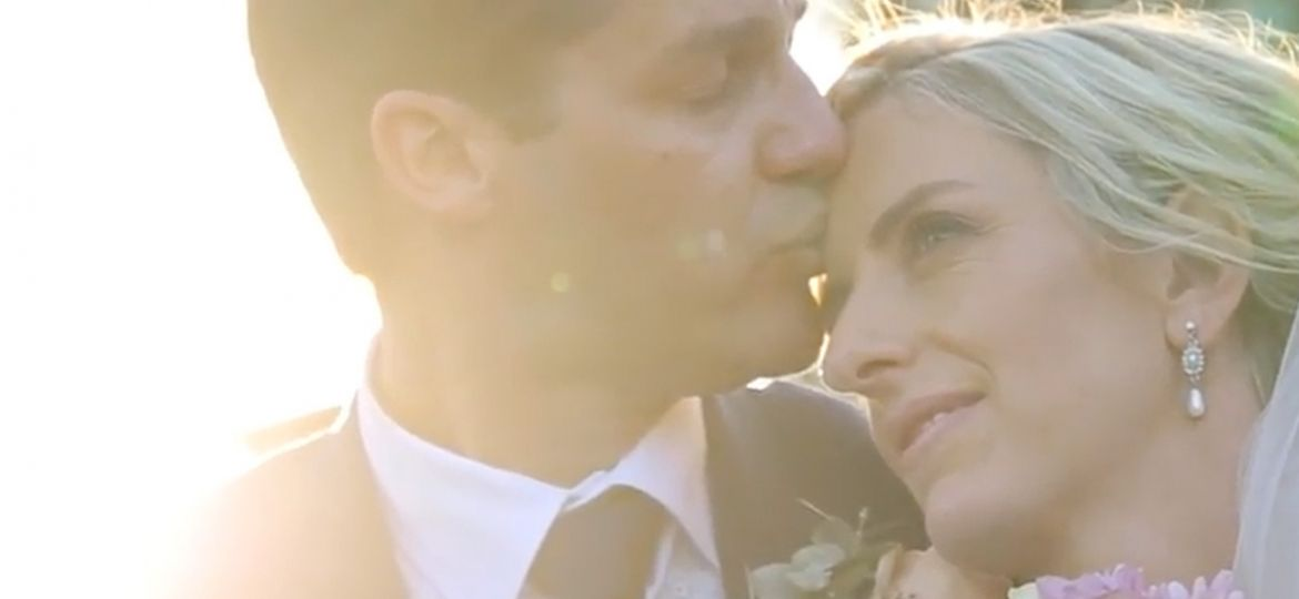 andrew-and-bronwen-oxbow-estate-wedding-video