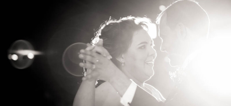 johan-and-rene-gecko-ridge-wedding-video