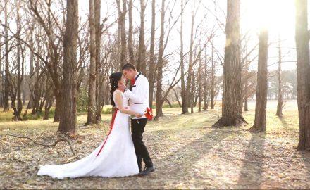 ricardo-and-gabriela-middelburg-wedding-video