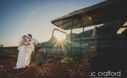 JC Crafford Photo & Video wedding photography at Leopard Lodge JM