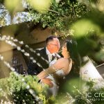 Wediing photography at Engedi in Krugersdorp by JC Crafford Photo & Video GM
