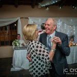 Motozi Lodge wedding photography by JC Crafford Photo and Video