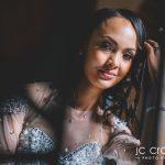 JC Crafford Photo & Video wedding photography at L'Aquila