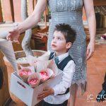 JC Crafford Photo & Video wedding Photography at Castello di Monte in Pretoria DR
