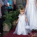 JC Crafford Photo & Video wedding photography at Leopard Lodge JM