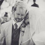 Wedding ceremonie