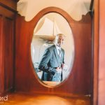 Wedding photography at Morrell's by JC Crafford Photo & Video