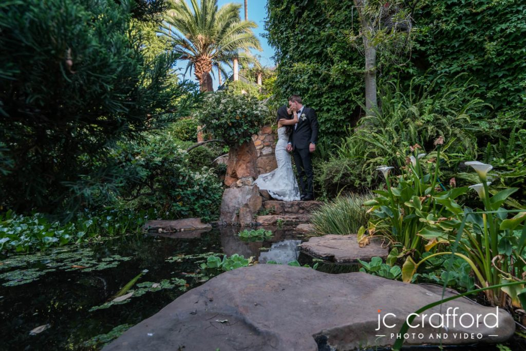 Shepstone Graden wedding photography by JC Crafford