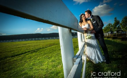 JC Crafford wedding photography at Dunkeld Country estate in Dullstroom