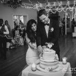 Shepstone Graden wedding photography by JC Crafford