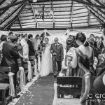 JC Crafford wedding photography at Valverde