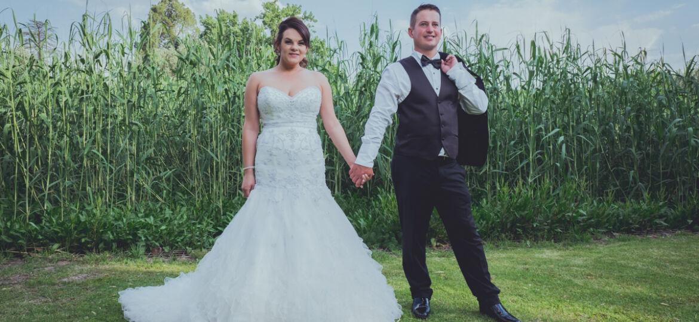 jccrafford-wedding-photography-theducks-jl-1027