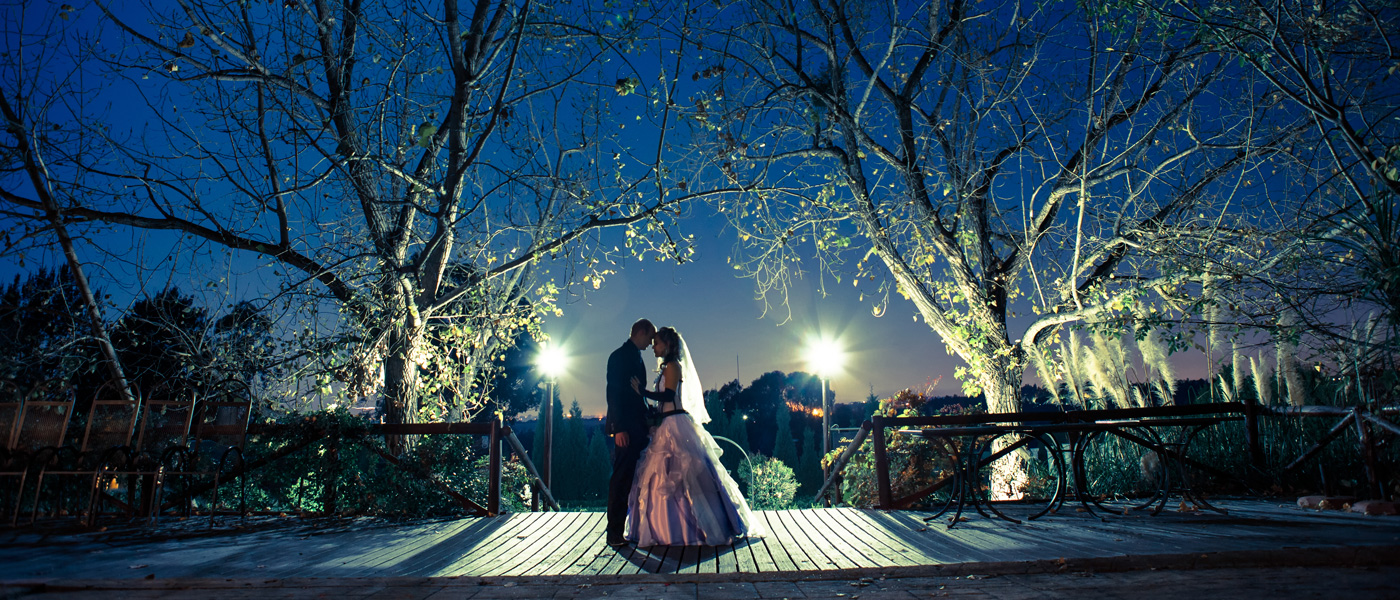 Best-wedding-photography-pretoria-banner1