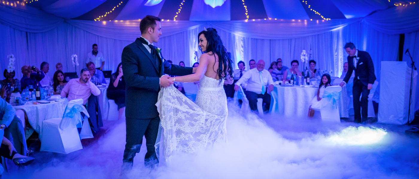 Best-wedding-photography-pretoria-banner11