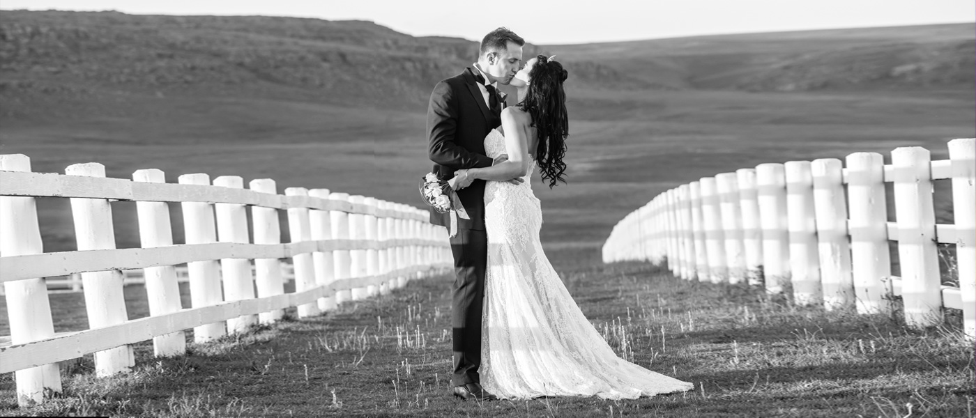 Best-wedding-photography-pretoria-banner12