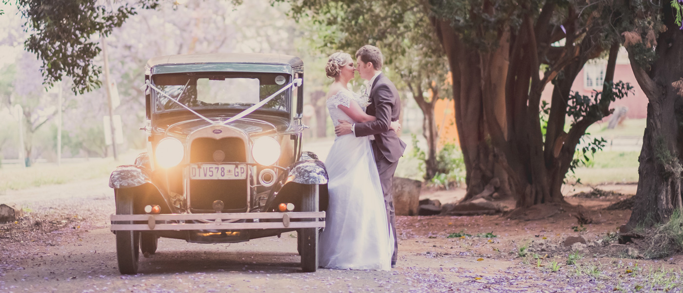 Best-wedding-photography-pretoria-banner2