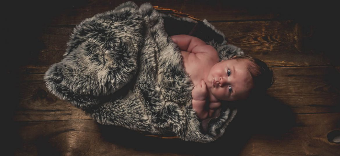 JC Crafford family and baby studio shoot in Pretoria Gauteng-3