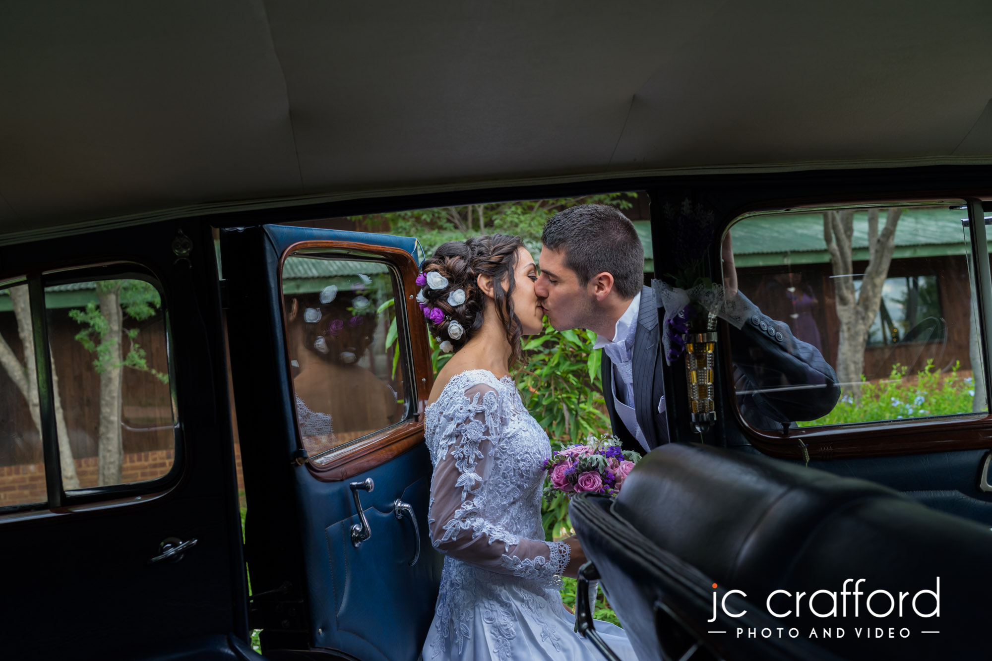 wedding photography at Rosemary Hill by JC Crafford Photo and Video JN