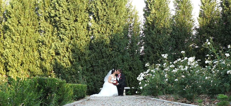 Valverde-Wedding-Kyle-and-Eloise