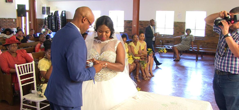 Victor-and-Lerato-Mahikeng-Wedding
