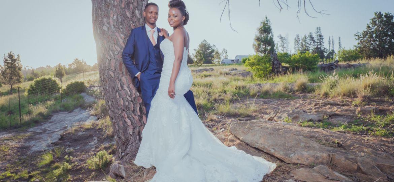 jccrafford-wedding-photography-LavenderHill-AM-1066