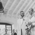 JC Crafford Photo and Video wedding photography at Oakfield farm JS