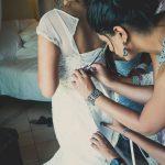 Valverde Eco Hotel wedding photography by JC Crafford AK