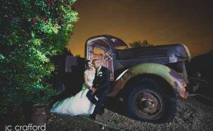 Valverde Eco Hotel wedding photography by JC Crafford AK