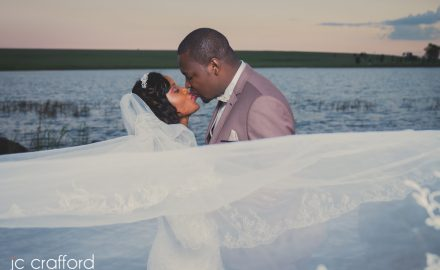 wedding photography at Pienaarsdam by JC Crafford Photo and Video TR