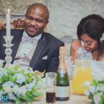 JC Crafford Photo and Video wedding photography at The Golden Gate Hotel ZM
