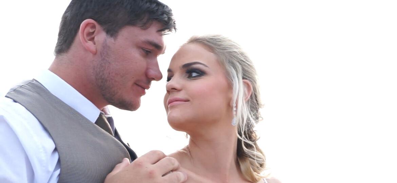 Francois-and-Santa-Galagos-Wedding-Pretoria