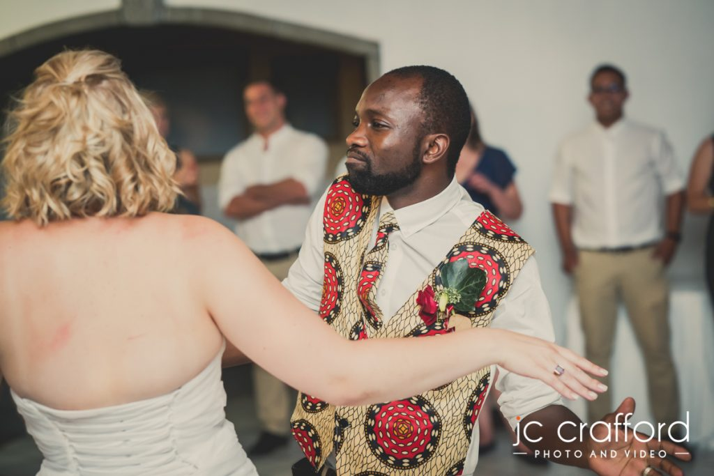 Valverde wedding photography by JC Crafford Photo and Video MC