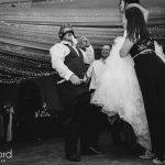 L'Aquila wedding