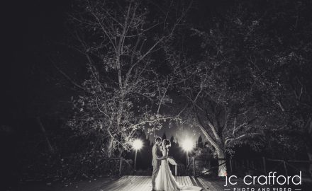 JC Crafford Photo and Video wedding Photography at Valverde WS