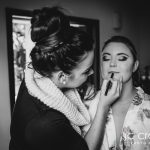 JC Crafford wedding Photography at The Moon & Sixpence