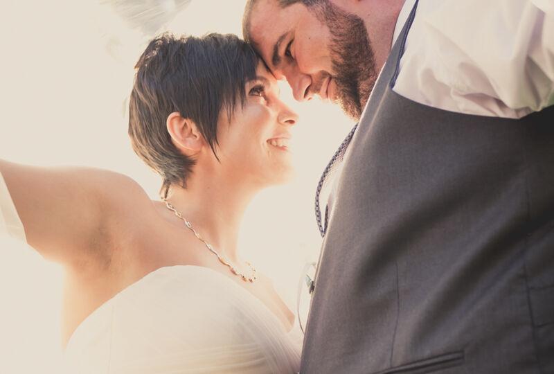 JcCrafford-wedding-photography-MC-1028