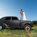 JC Crafford Photo and Video wedding photography at Zambezi Point LM