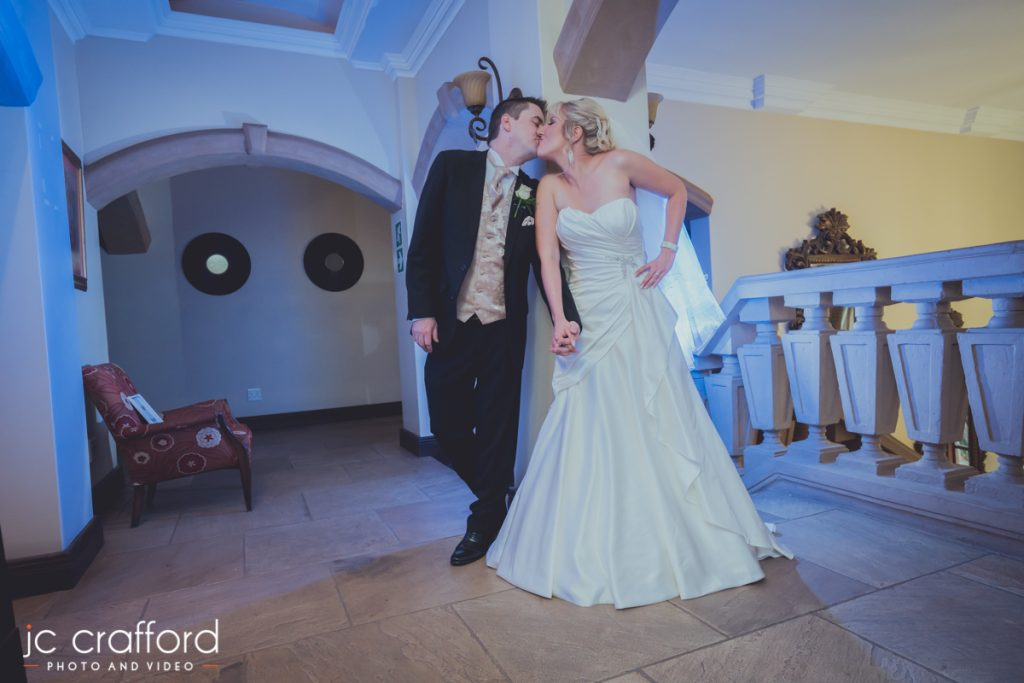JC crafford Photo and Video Wedding Photography at Summer Place in Boksburg. GO