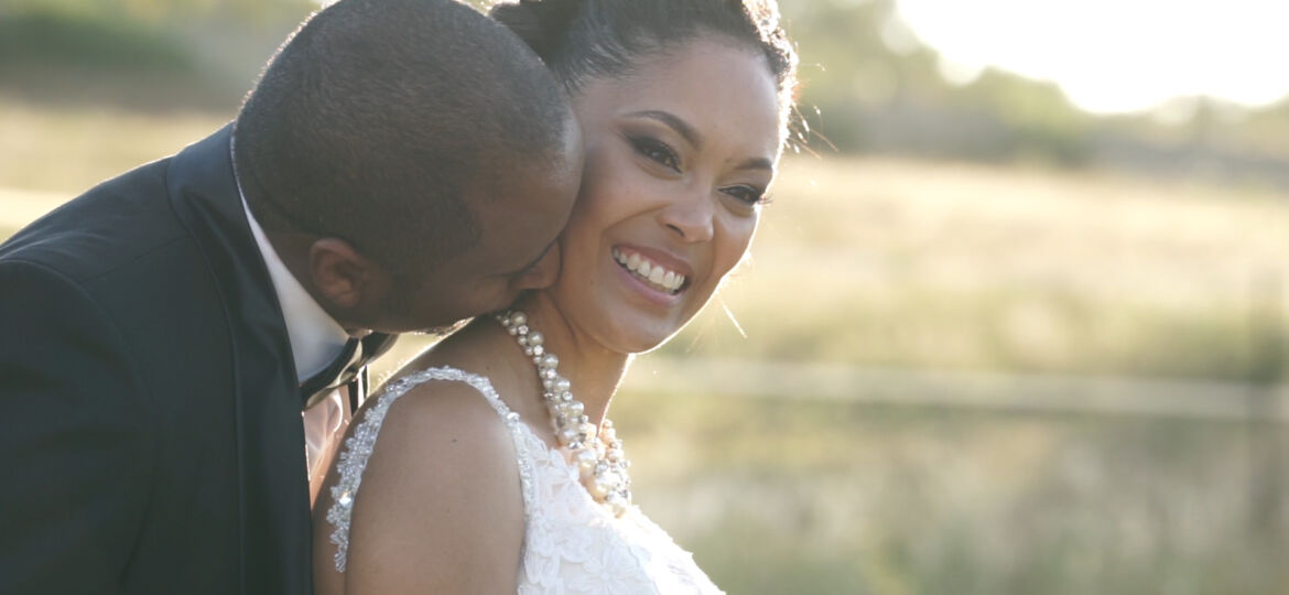 Harland-and-Rozanne-Chez-Charlene-Wedding-Videographer